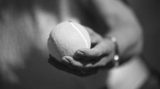 sm_pic_tennis-2.jpg