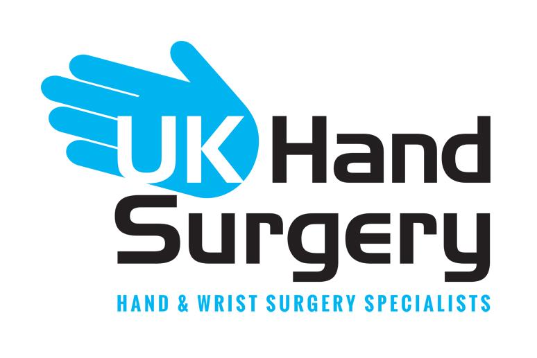 UK-Hand-surgey