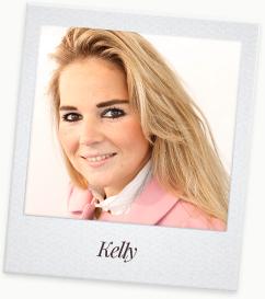 Kelly D'Ulisse
