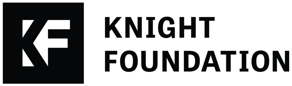 KF_logo-stacked.png