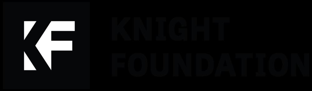 KF_logo-stacked.png