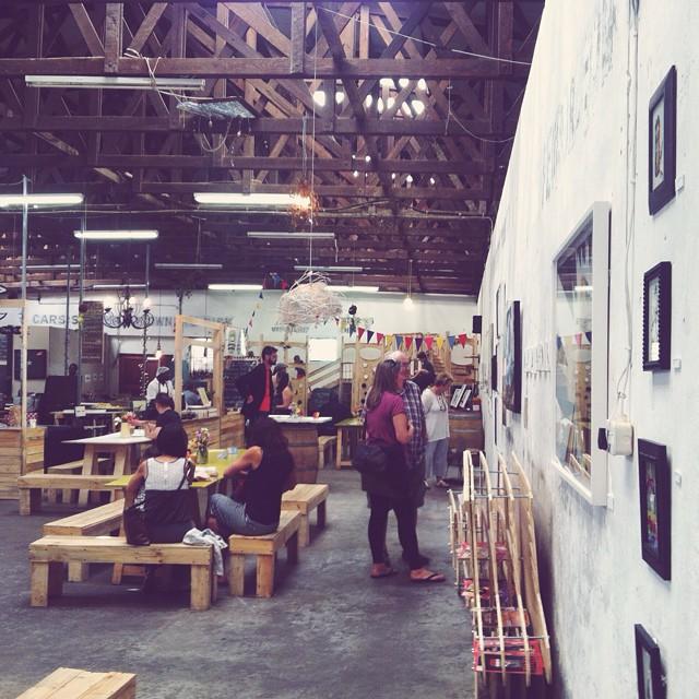 Art & Design Expo