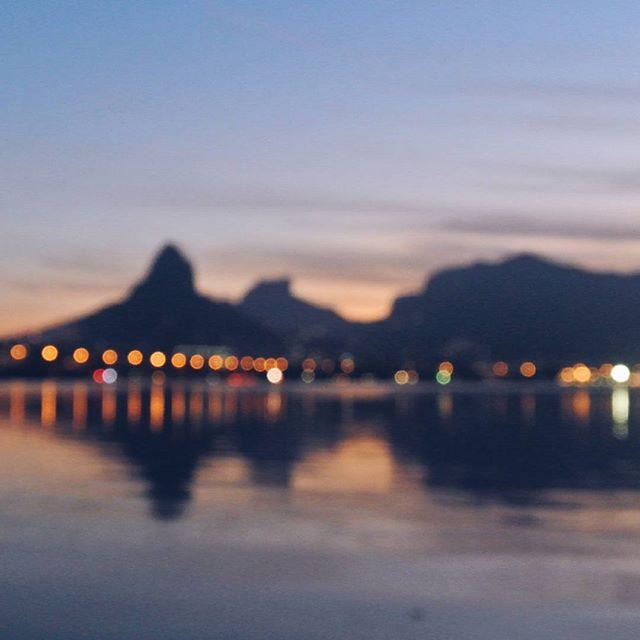 rio photo walk.jpg
