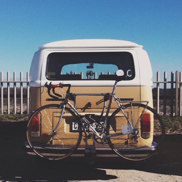 Milnerton, Cape Town @_bearista
