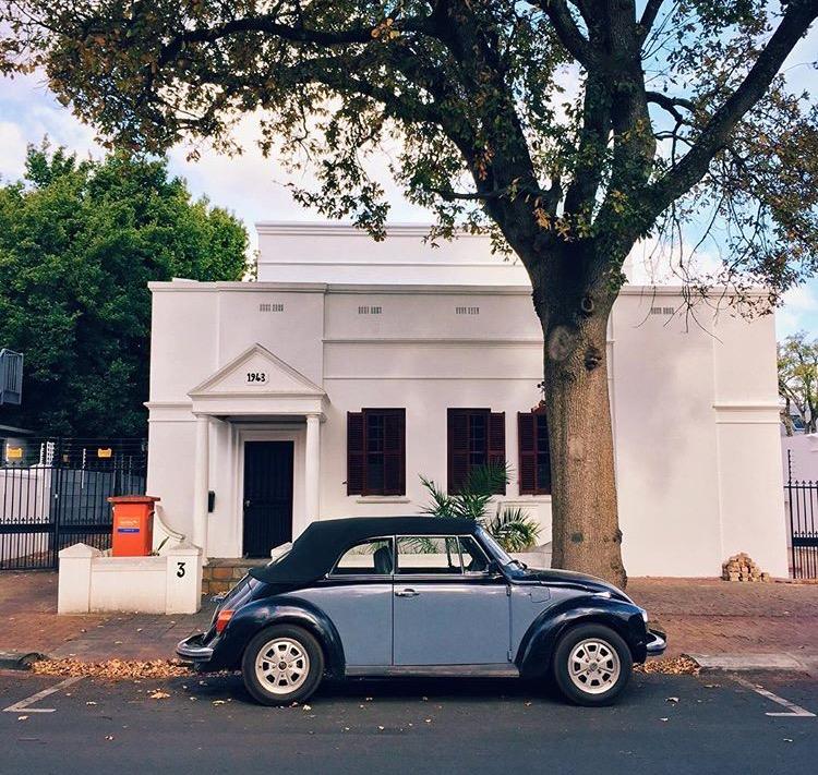 Stellenbosch @charlddp