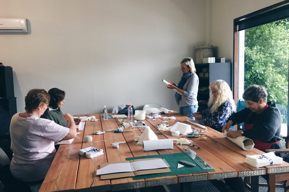 Shibori Workshop May 2017_4.JPG