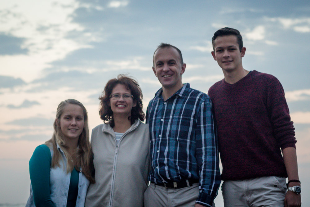 Pringle Family Shoot-22.jpg