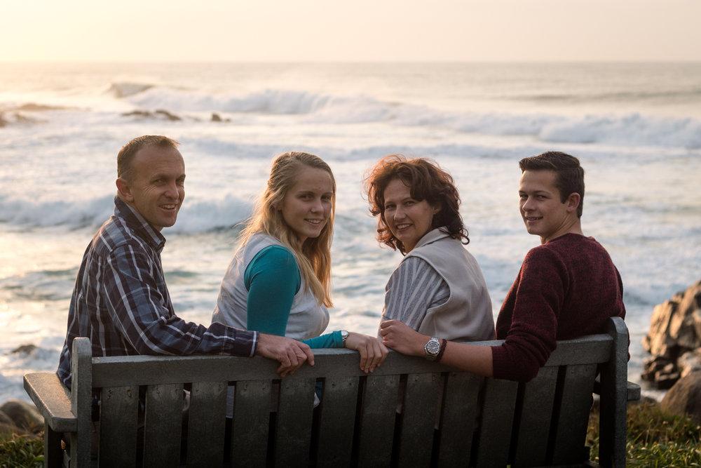 Pringle Family Shoot-173.jpg