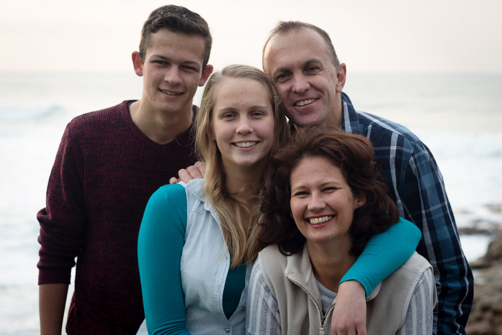 Pringle Family Shoot-201.jpg