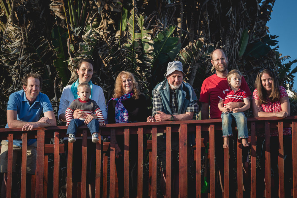Clark Family Shoot15.jpg