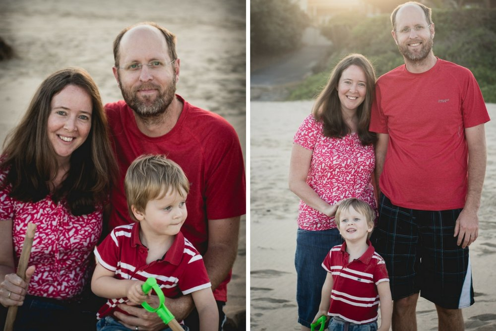 Clark Family Shoot_Portrait10.jpg