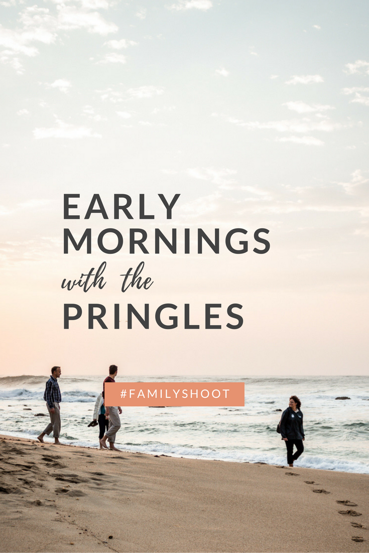pringle-family-photo-shoot