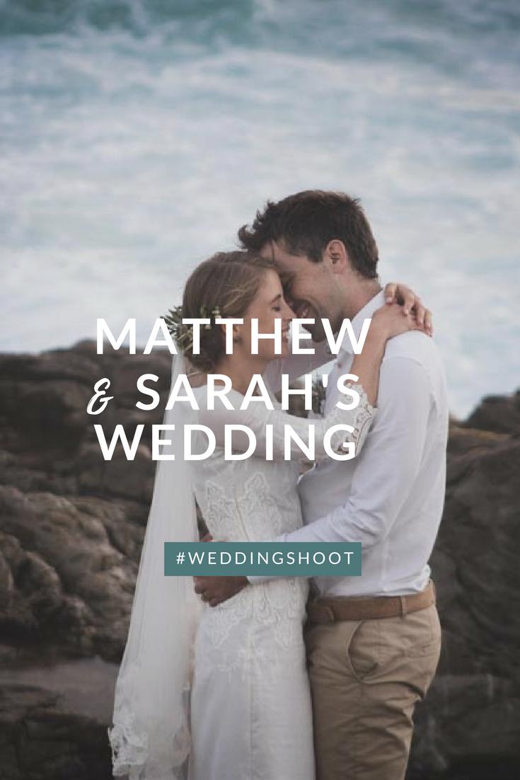 Sarah-and-Matthew's-wedding