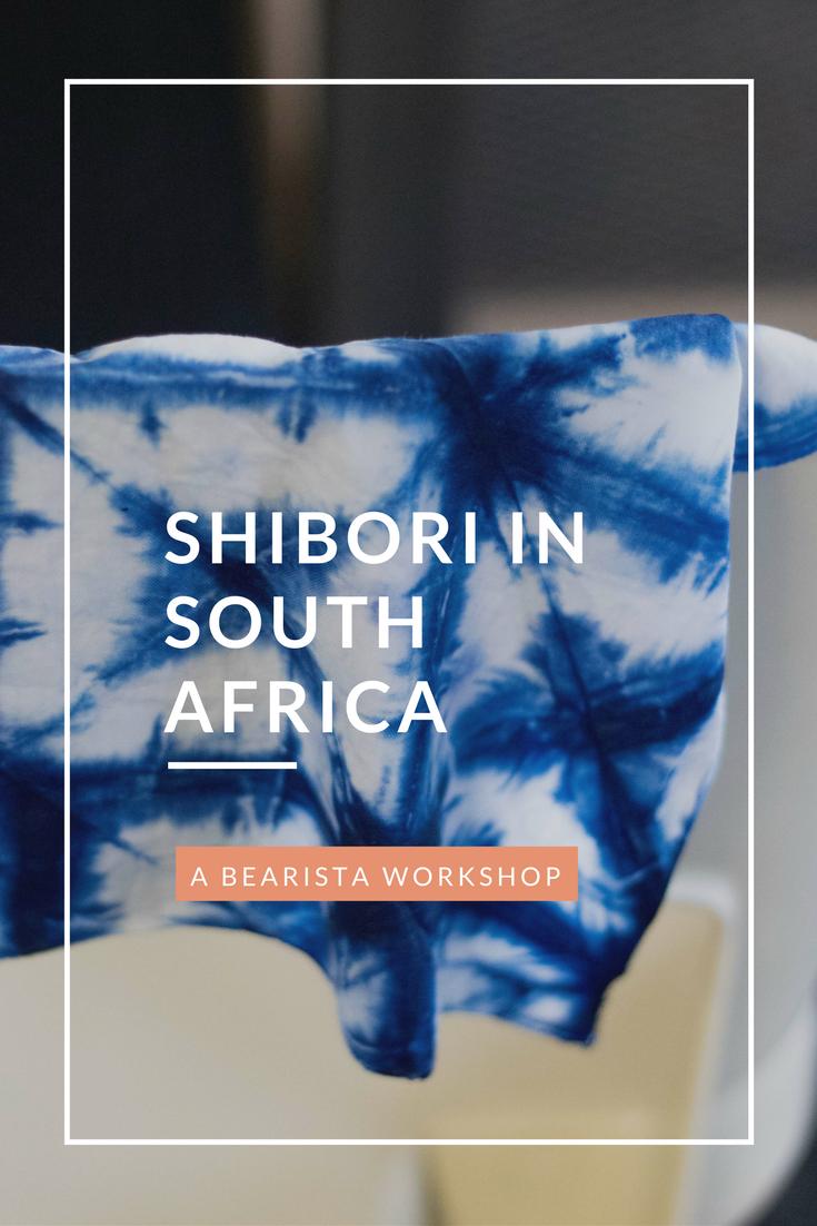Shibori-in-South-Africa