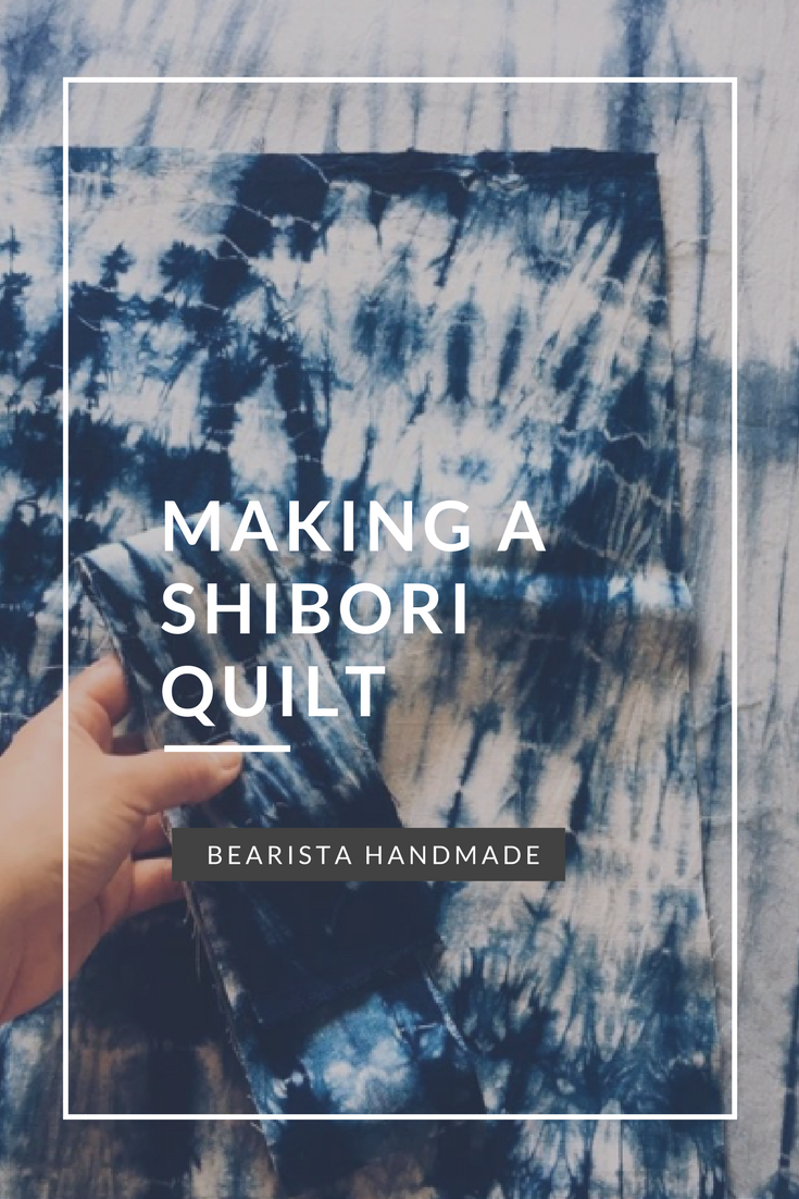 making-a-shibori-quilt