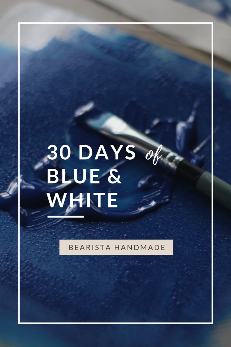 30-days-of-blue-and-white