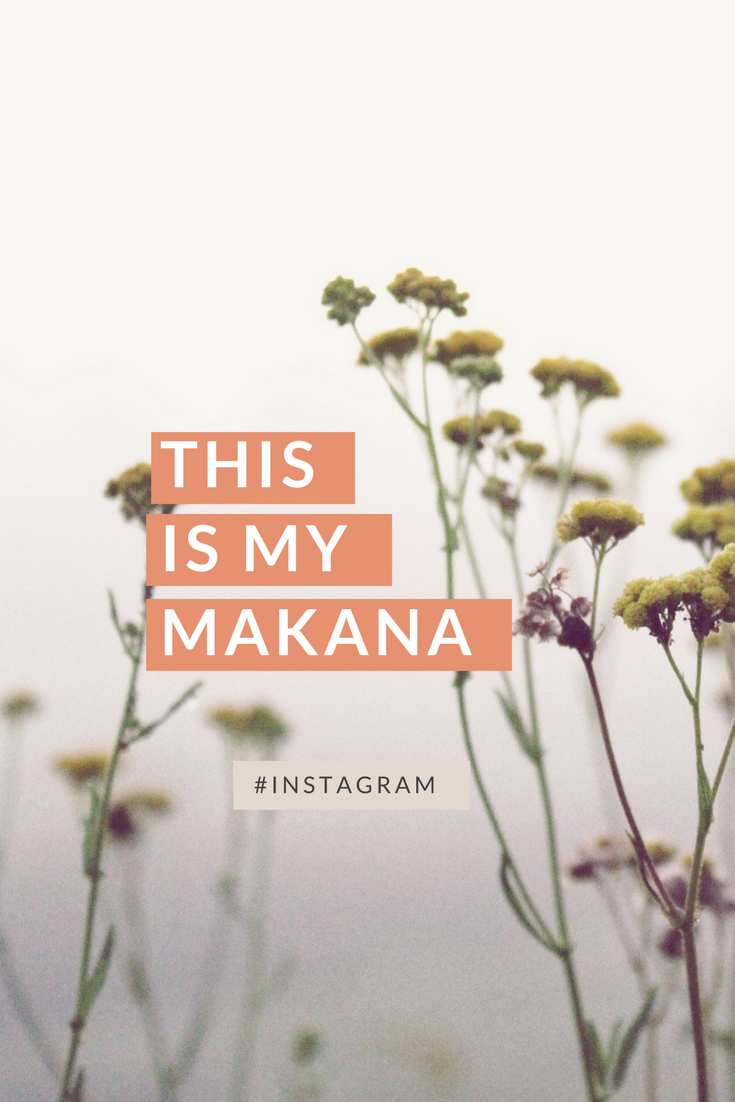 this-is-my-makana