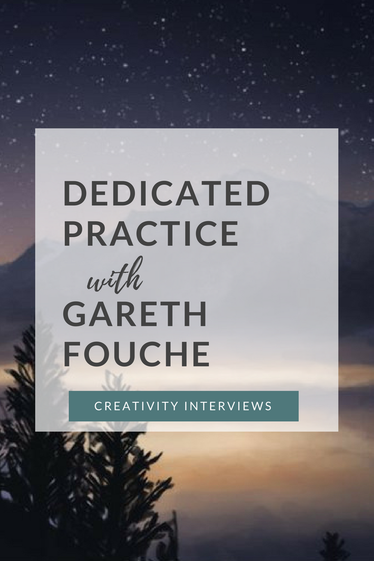 dedicated-practice-interview