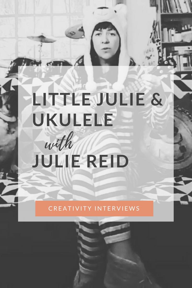 little-julie-and-ukulele