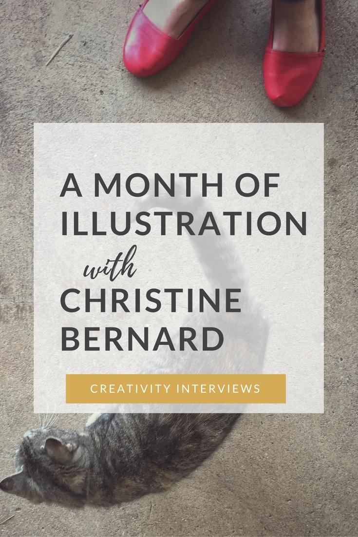 animal-illustration-christine-bernard
