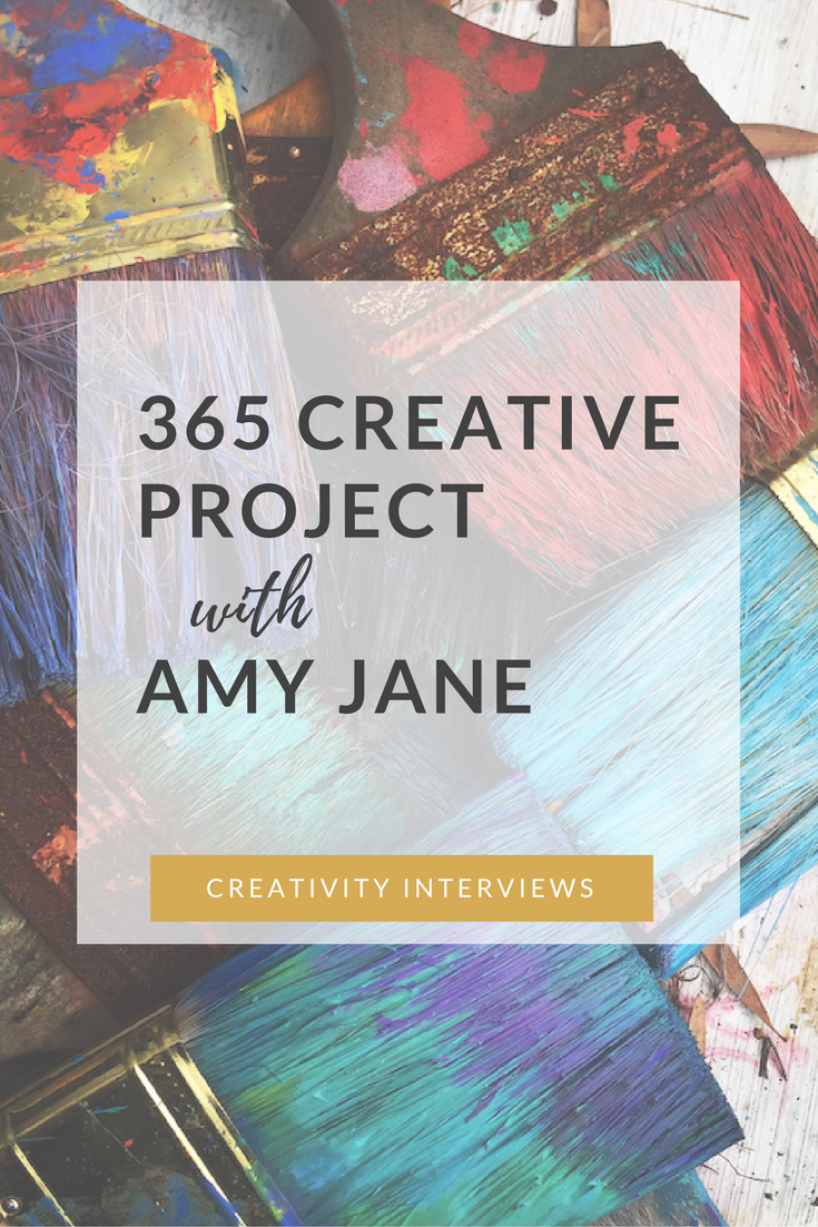 365-project-with-Amy-Jane