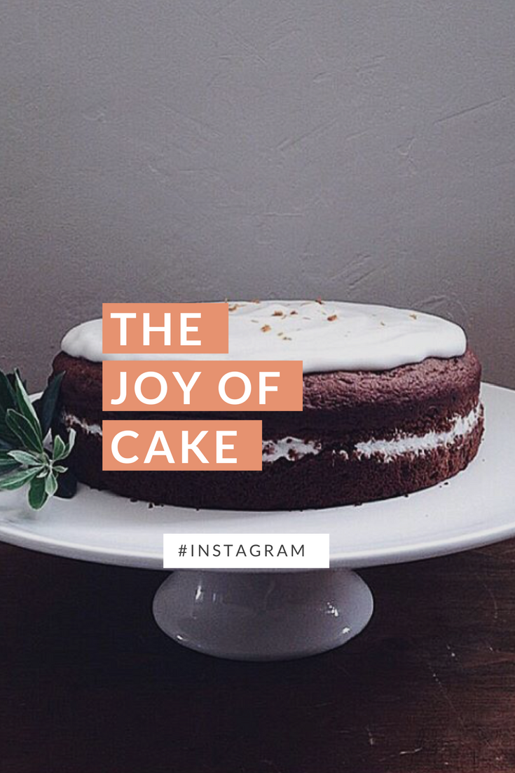 the-joy-of-cake