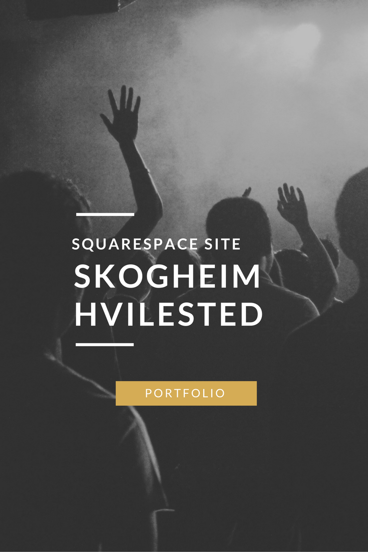 Skogheim-Retreat-Centre-Site-Revamp