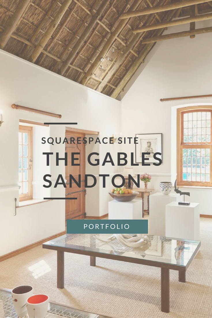 The-Gables-Squarespace-Site-Revamp