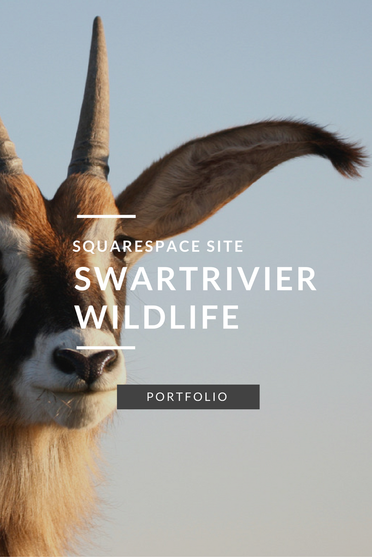 Swartrivier-wildlife-squarespace-site