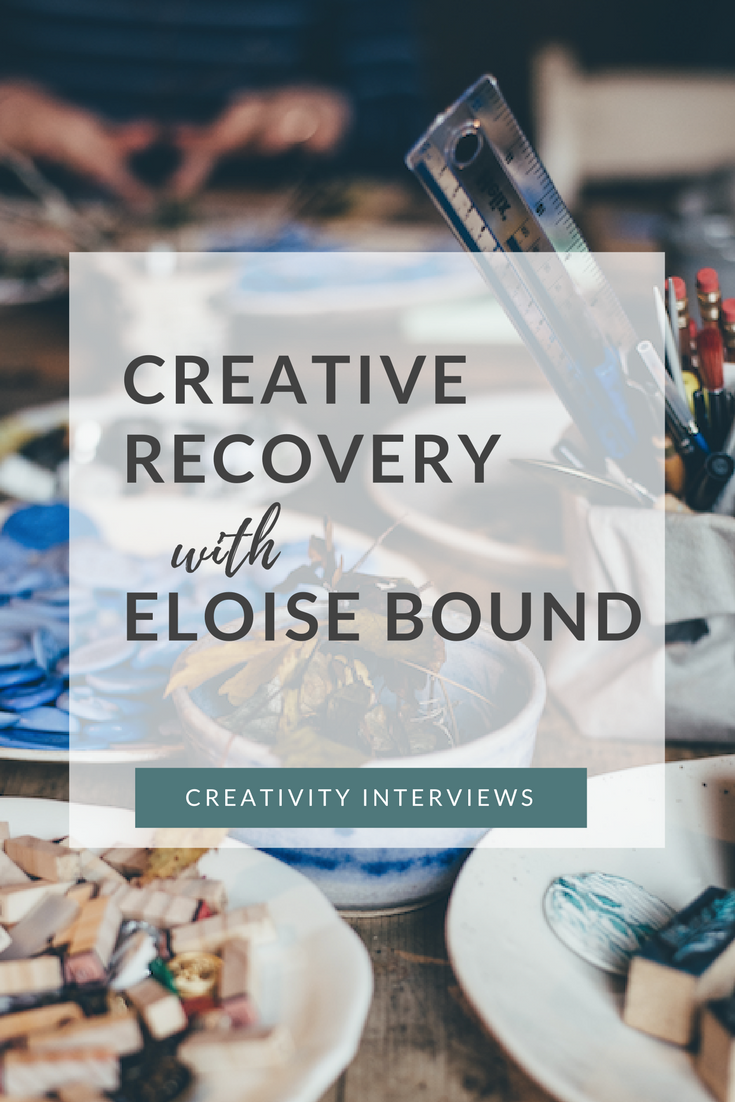 creative-recovery-interview-eloise-bound