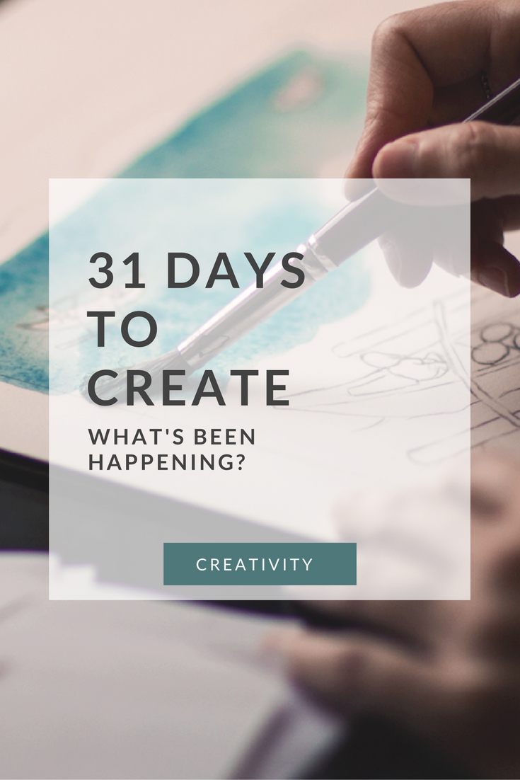 31-days-to-create-follow-up