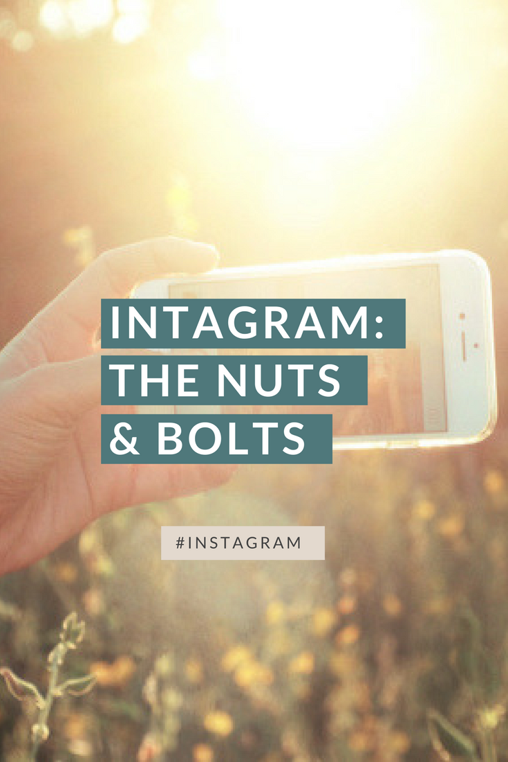 instagram-nuts-and-bolts-gumroad