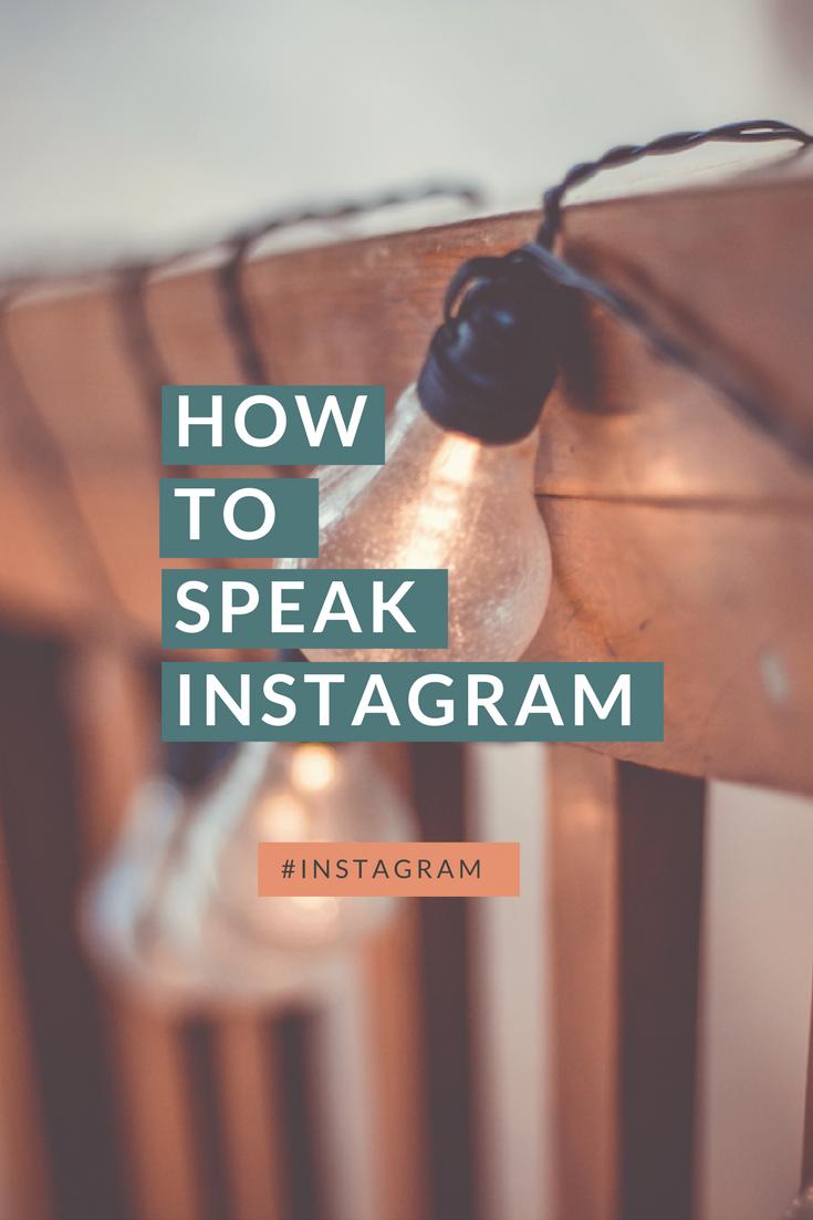 how-to-speak-instagram