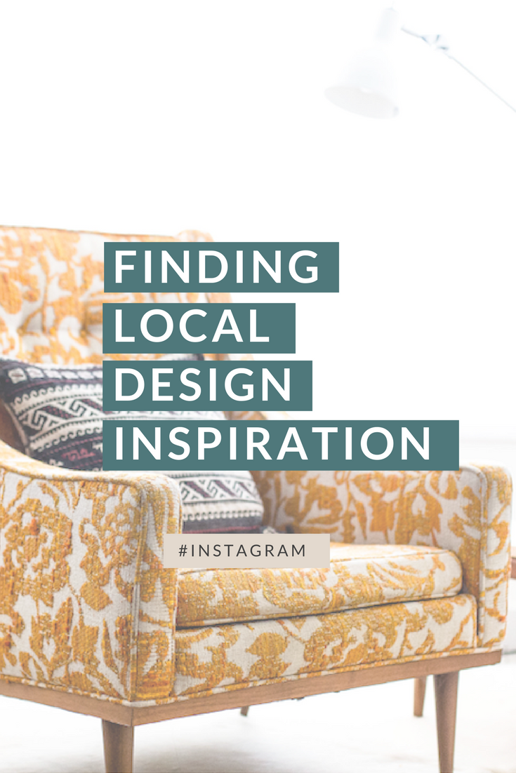 finding-local-design-inspiration