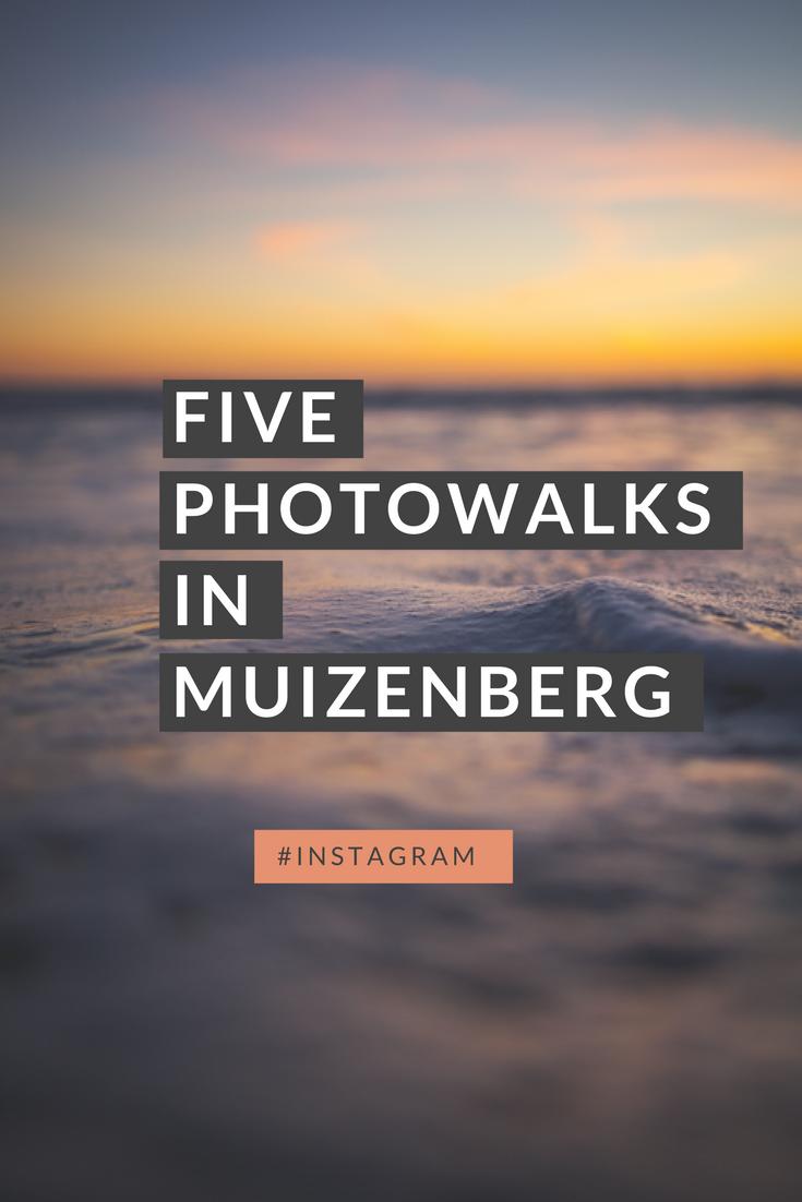 five-photowalks-in-Muizenberg