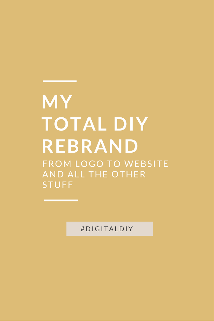 total-diy-rebrand