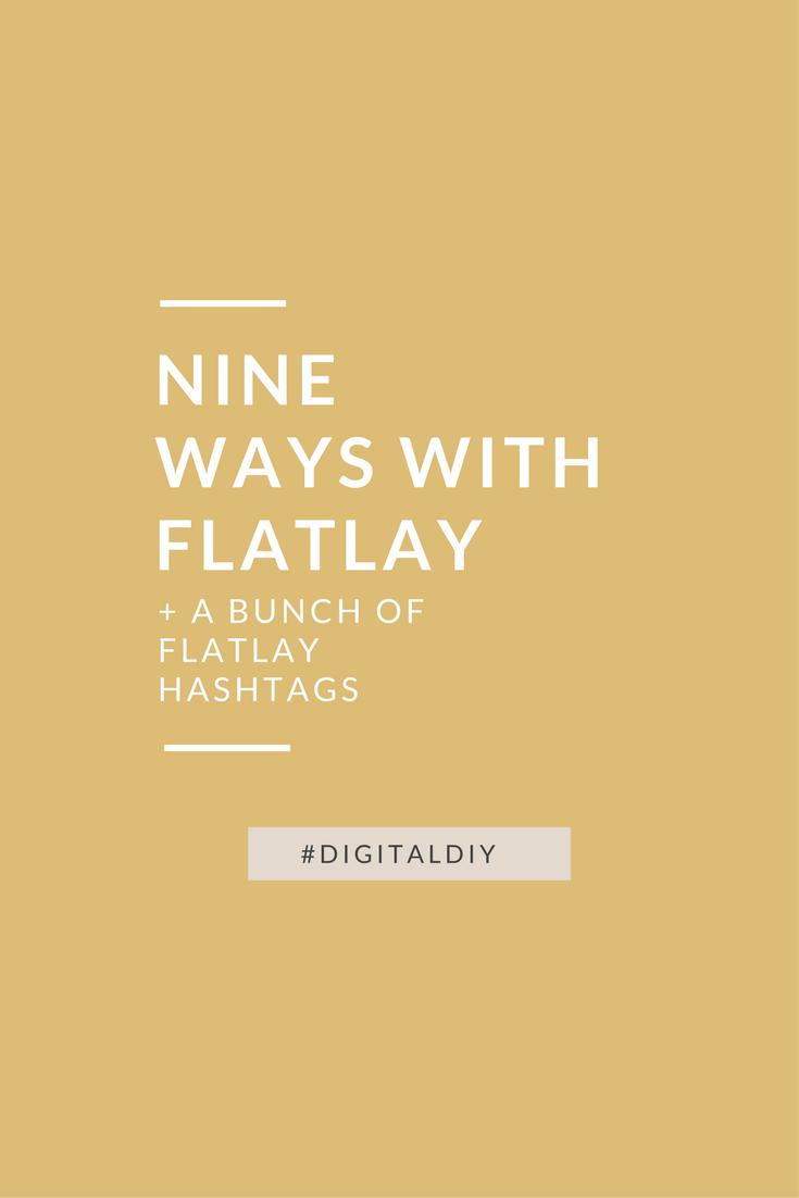 nine-ways-with-flatlay