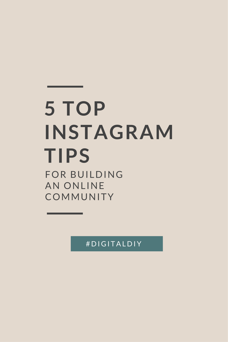 Top-tips-for-instagram