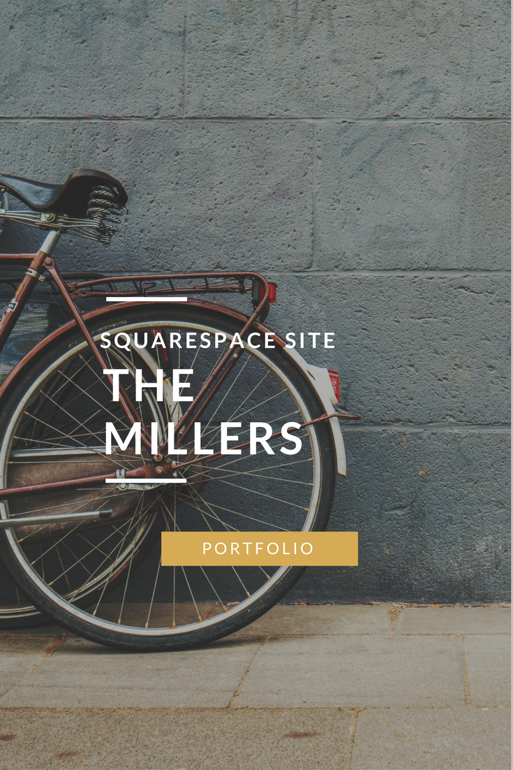 The-Millers-Squarespace-Blog-Post