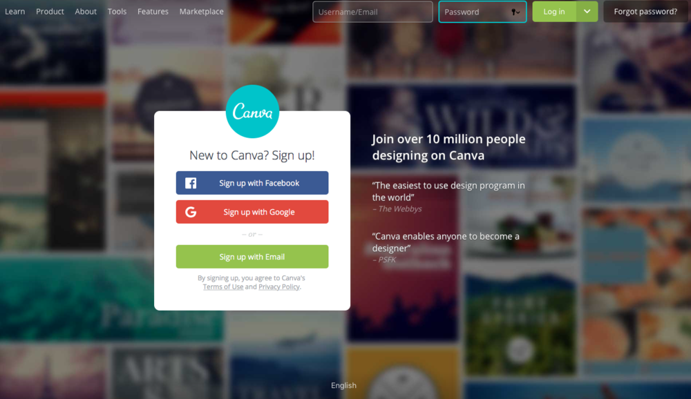 canva login.png