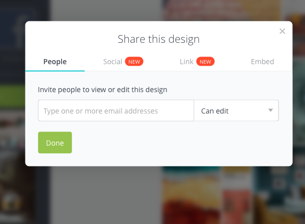 share design via email.png
