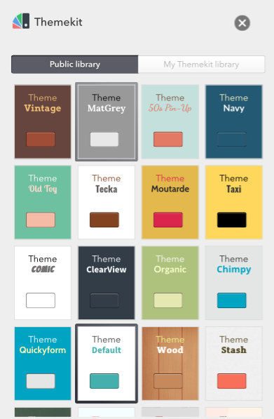 Choose-your-colours-typeform