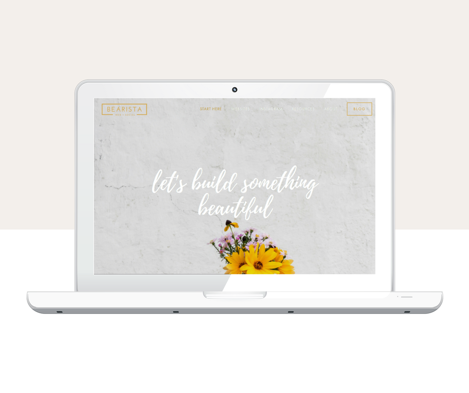 bearista-homepage