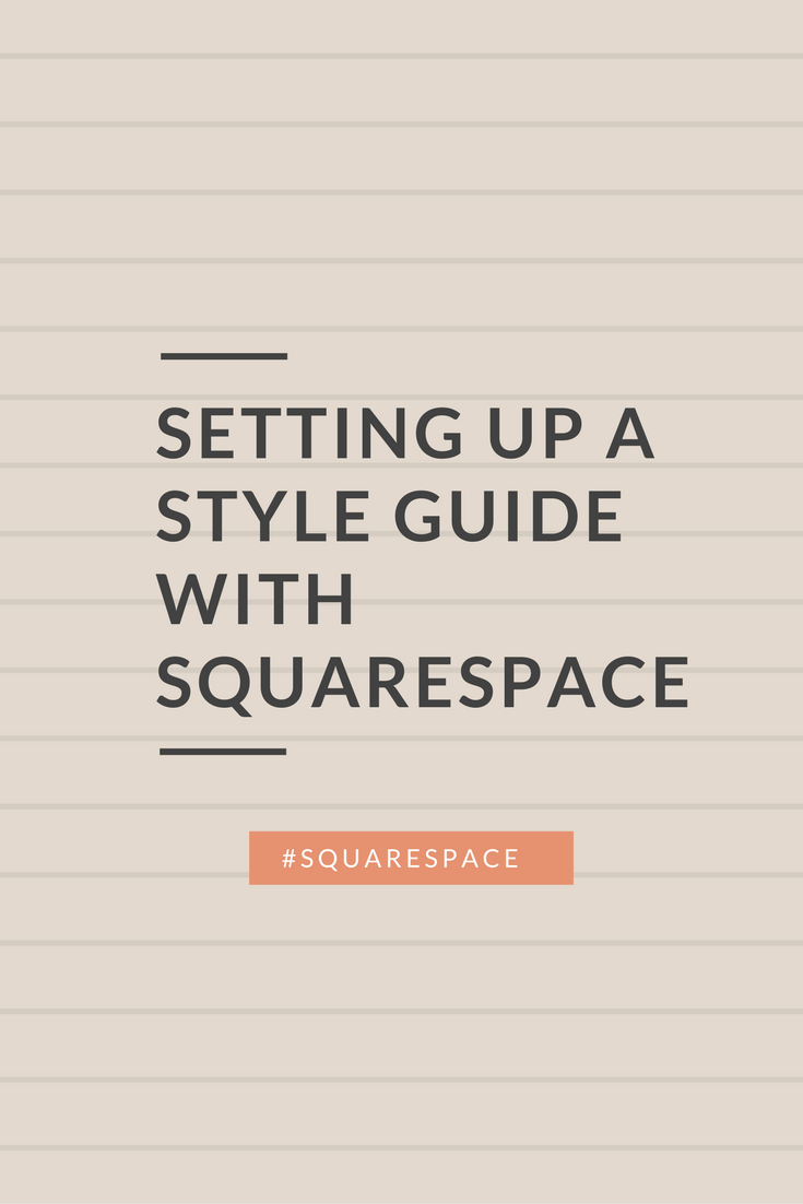 Setting-up-a-styleguide-with-squarespace.png