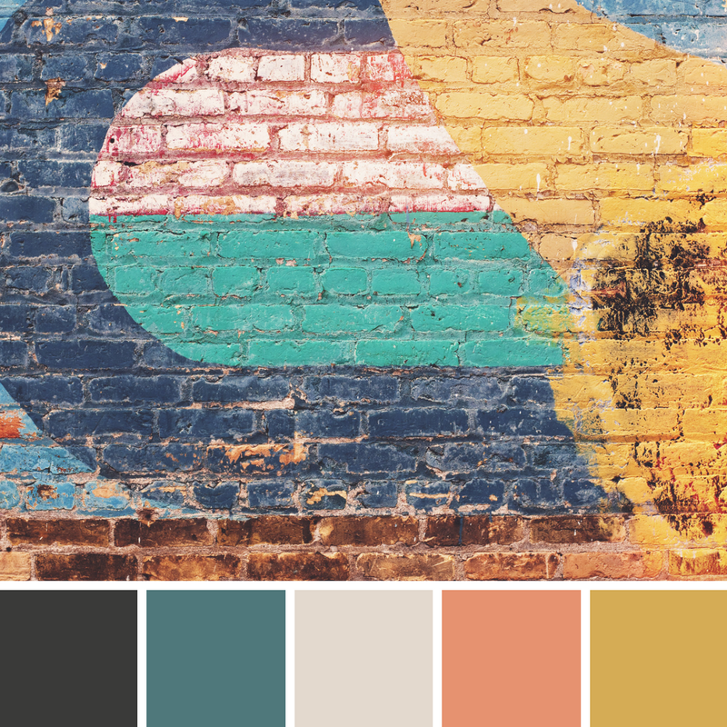 Bearista Colour Palette.png