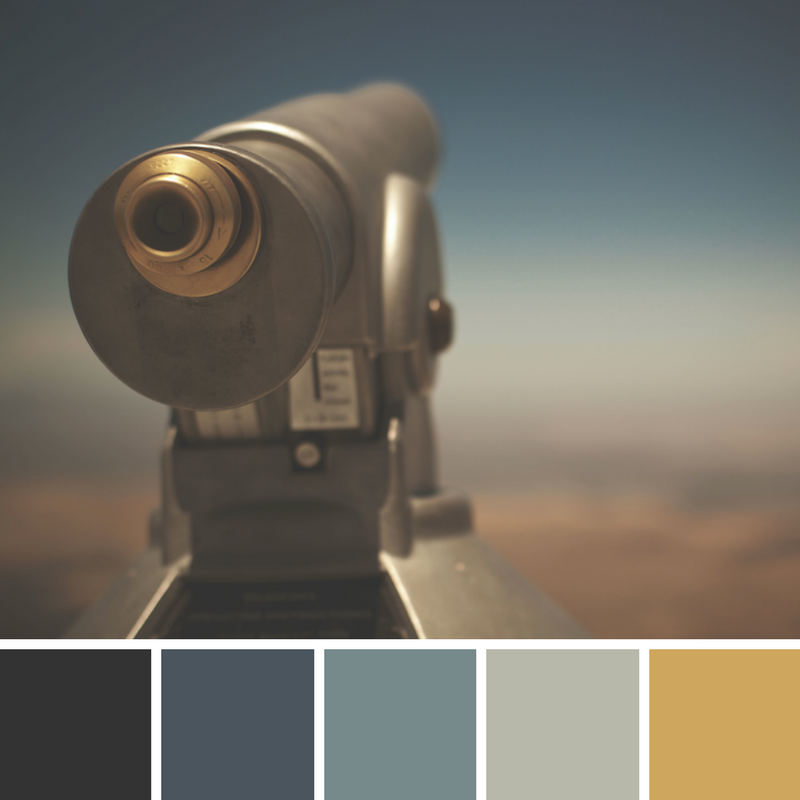 Envisage Now Colour Palette.png