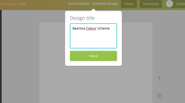 name-your-canva-design