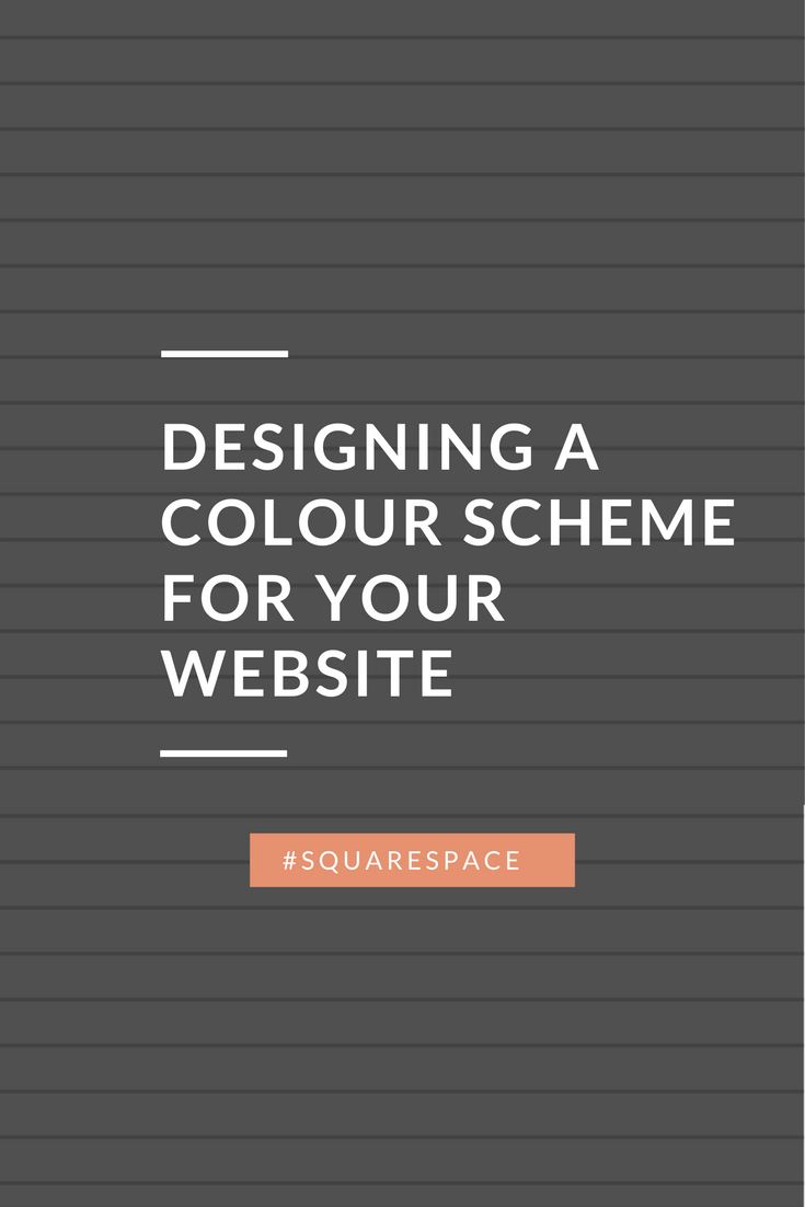 design-a-colour-scheme