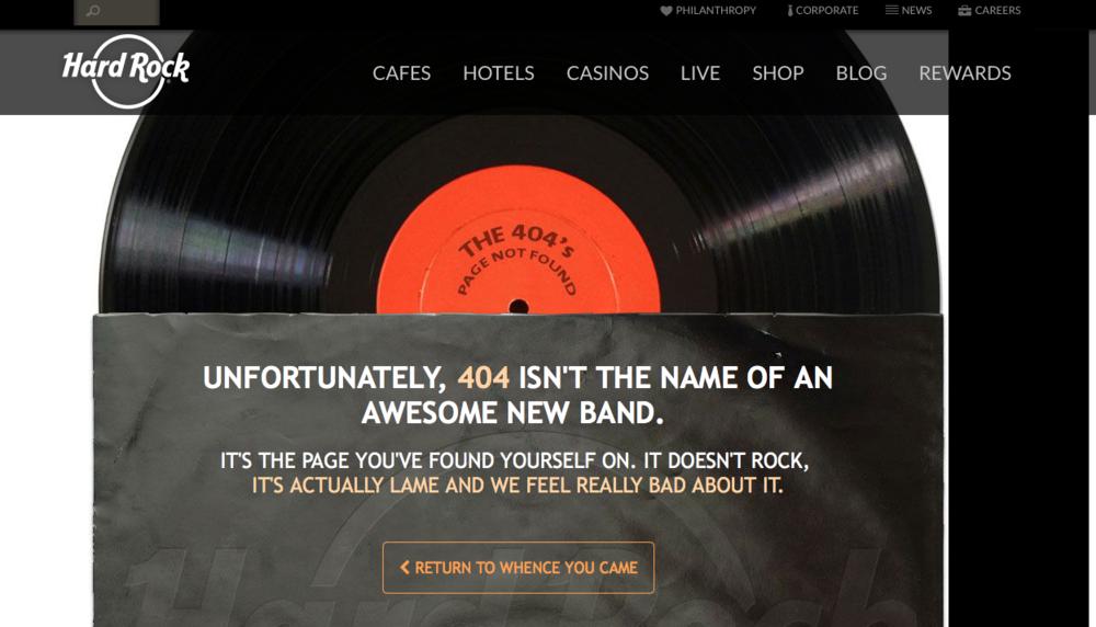 hardrock-404-page