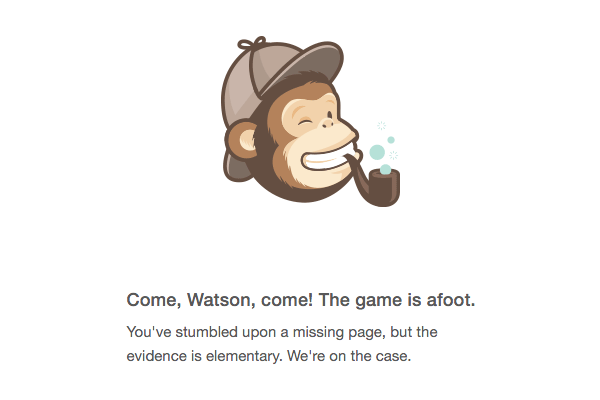 mailchimp-404-page